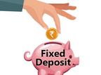 31 मार्च तक SBI, HDFC, बैंक ऑफ बड़ौदा और ICICI बैंक की स्पेशल FD में करें निवेश, मिलेगा ज्यादा ब्याज|बिजनेस,Business - Money Bhaskar