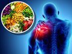 वीगन डाइट लेने वालों में प्रोटीन-कैल्शियम की कमी के कारण हडि्डयों में फ्रैक्चर होने का खतरा 43% ज्यादा, ऐसे पूरी करें कमी|लाइफ & साइंस,Happy Life - Money Bhaskar