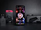 आसुस ROG फोन 5 लॉन्च, पहला स्मार्टफोन जिसमें 18GB रैम मिलेगी; जानिए कितनी है कीमत और क्या मिलेगा खास|टेक & ऑटो,Tech & Auto - Money Bhaskar