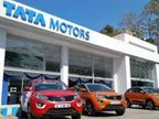 हैरियर, टिगोर, टियागो और नेक्सन पर 70000 रुपए तक की छूट; नेक्सन EV भी सस्ते में खरीदने का मौका|टेक & ऑटो,Tech & Auto - Money Bhaskar