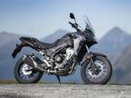 इस महीने लॉन्च हो सकती है होंडा CB500X एडवेंचर मोटरसाइकिल, जानिए कितनी हो सकती है कीमत टेक & ऑटो,Tech & Auto - Money Bhaskar