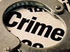 दिल्ली पुलिस का अफसर बन युवक को वीडियो देखने पर गिरफ्तारी वारंट जारी करने की धमकी, 11:50 हजार रुपए ठगे|भोपाल,Bhopal - Dainik Bhaskar