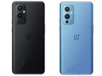23 मार्च को डेब्यू करेगा वनप्लस 9 सीरीज स्मार्टफोन, जानिए डिजाइन, कैमरा और रैम की डिटेल|टेक & ऑटो,Tech & Auto - Money Bhaskar