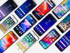 2021 में स्मार्टफोन शिपमेंट में 5.5% ग्रोथ होने की उम्मीद, साल के पहले क्वार्टर में 13.69% की ग्रोथ होगी|टेक & ऑटो,Tech & Auto - Dainik Bhaskar