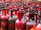 7 साल में डबल हाे गए एलपीजी के दाम, पेट्रोल-डीजल पर टैक्स कलेक्शन 459% बढ़ा|बीकानेर,Bikaner - Dainik Bhaskar
