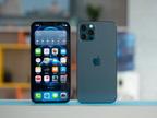 कंपनी ने आईफोन 12 को भारत में असेंबल करना शुरू किया, लेकिन क्या इससे फोन सस्ता मिलेगा?|टेक & ऑटो,Tech & Auto - Dainik Bhaskar