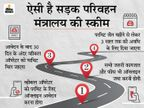 ऑनलाइन ऑल इंडिया परमिट ले सकेंगे व्हीकल ऑपरेटर, सड़क परिवहन मंत्रालय ने पेश की नई स्कीम|बिजनेस,Business - Money Bhaskar