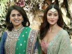 रणबीर कपूर की मां नीतू कपूर ने किया बर्थडे विश, कहा- अपनी पॉजिटिविटी और स्ट्रेंथ से सबको इंस्पायर करती रहो बॉलीवुड,Bollywood - Dainik Bhaskar