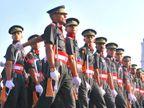 CBI ने देशभर में 30 जगह की छापेमारी; लेफ्टिनेंट कर्नल, मेजर और नायब सूबेदार रैंक के 17 आर्मी ऑफिसर पर FIR|देश,National - Dainik Bhaskar