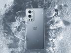 2 साल की वारंटी के साथ आएंगे वनप्लस 9 सीरीज स्मार्टफोन, 23 मार्च को होंगे लॉन्च; जानिए कीमत और फीचर्स|टेक & ऑटो,Tech & Auto - Money Bhaskar