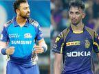 तेज गेंदबाज प्रसिद्ध कृष्णा और ऑलराउंडर क्रुणाल पंड्या को मिल सकती है जगह; पृथ्वी और पडिक्कल को और इंतजार करना होगा|क्रिकेट,Cricket - Dainik Bhaskar