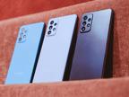 सैमसंग ने लॉन्च किए 40 हजार रु. से कम कीमत के तीन स्मार्टफोन, सभी में 64MP का मेन कैमरा मिलेगा; जानिए कीमत-फीचर्स की डिटेल|टेक & ऑटो,Tech & Auto - Money Bhaskar