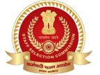 मार्च- अप्रैल में होने वाली परीक्षाओं के लिए नया शेड्यूल जारी, विधानसभा चुनाव के चलते किया परीक्षा की तारीख में बदलाव|करिअर,Career - Dainik Bhaskar
