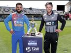 BCCI कर रहा है साउथ अफ्रीका और न्यूजीलैंड से मुकाबले की प्लानिंग, अक्टूबर में हो सकते हैं मैच|क्रिकेट,Cricket - Dainik Bhaskar