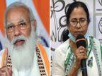'भद्रो जन' अपने को बंगाली हिंदू और बंगाली मुसलमान बोलने से नहीं चूक रहे|देश,National - Dainik Bhaskar