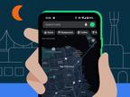 गूगल मैप में आया डार्क थीम फीचर, जानिए इसे एक्टिवेट करने की पूरी प्रोसेस|टेक & ऑटो,Tech & Auto - Dainik Bhaskar
