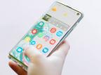 भारत में जल्द आ रहा है सैमसंग का यह 5G स्मार्टफोन, मिलेगी 7000mAh बैटरी और दमदार कैमरा|टेक & ऑटो,Tech & Auto - Dainik Bhaskar