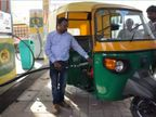 जून तक पटना शहर में 5 CNG स्टेशन और खुल जाएंगे, अभी 8 हैं; बिहटा-बिक्रम में भी तैयारी|बिहार,Bihar - Dainik Bhaskar