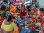यूपी में स्व सहायता समूह के लिए बना ऑनलाइन प्लेटफॉर्म सोशल सहेली, इससे अपने प्रोडक्ट की मार्केटिंग सीखकर महिलाओं को मिला मुनाफा|लाइफस्टाइल,Lifestyle - Dainik Bhaskar