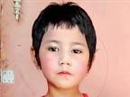 म्यांमार में सेना ने घर में घुसकर पिता की गोद में बैठी 7 साल की बच्ची को गोली मारी; अब तक 20 बच्चों की मौत|विदेश,International - Dainik Bhaskar