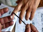 दूसरे चरण में 19 अप्रैल को होगा मतदान, 27 तक असलहा जमा करने की अंतिम तारीख|वाराणसी,Varanasi - Dainik Bhaskar