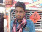 भोपाल में रसोई गैस सिलेंडर ले जाने वाले वाहन चालक को रोके जाने पर विवाद; पुलिसकर्मियों पर मारपीट का आरोप, सप्लाई हो सकती है प्रभावित|भोपाल,Bhopal - Dainik Bhaskar
