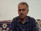 बसपा MLA रामबाई परिहार ने अपने साथी विधायक पर जताया विश्वास, इसलिए भिंड में सरेंडर किए जाने की लिखी गई पटकथा|भिंड,Bhind - Dainik Bhaskar