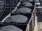 अप्रैल से फरवरी के दौरान कोल आयात में 14% की गिरावट, इस अवधि में 196.13 मिलिटन टन कोयला भारत पहुंचा|बिजनेस,Business - Dainik Bhaskar