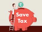 टैक्स बचाने और बेहतर रिटर्न के लिए पब्लिक प्रॉविडेंट फंड में कर सकते हैं निवेश, इस पर मिल रहा 7.1% ब्याज|बिजनेस,Business - Dainik Bhaskar
