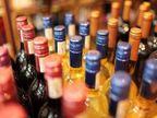 छत्तीसगढ़ में 30% तक सस्ती होगी विदेशी शराब, इस साल कोई दुकान बंद नहीं होगी|रायपुर,Raipur - Dainik Bhaskar
