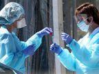 जोधपुर में खतरनाक रफ्तार से बढ़ने लगी संक्रमितों की संख्या, एक ही दिन में सामने आए 172 नए मरीज|जोधपुर,Jodhpur - Dainik Bhaskar