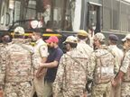 गुजरात के गोधरा और भरतपुर के गोपालगढ़ में हुए दंगों का बदला लेने के लिए रच रहे थे राजस्थान में आतंक की साजिश|जयपुर,Jaipur - Dainik Bhaskar