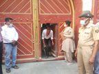 राजस्थान दिवस पर कोटा सेंट्रल जेल से रिहा हुए 24 कैदी, इनमें 21 आजीवन कारावास की सजा काट रहे कैदी शामिल कोटा,Kota - Dainik Bhaskar