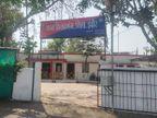 शराब के नशे में था युवक , विवाद के बाद हत्या, इलाज के दौरान मौत इंदौर,Indore - Dainik Bhaskar