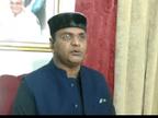 चिकित्सा शिक्षा मंत्री विश्वास सारंग के निर्देश मरीजों को 24 घंटे के अंदर जांच रिपोर्ट आवश्यक रूप से मिले|भोपाल,Bhopal - Dainik Bhaskar