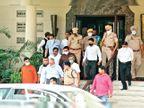 पूर्व मंत्री मदन मोहन मित्तल ने कहा-विधायक पर हमला सरकार की सुनियोजित साजिश जालंधर,Jalandhar - Dainik Bhaskar