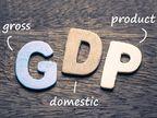 भारत की अर्थव्यवस्था कोविड से उबरी, लेकिन संकट बरकरार; 2021-22 में रियल GDP ग्रोथ 7.5-12.5% रहने का अनुमान|इकोनॉमी,Economy - Dainik Bhaskar