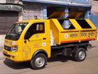 पानी के अब 200 के बजाय देना होंगे 400, कचरा शुल्क भी दोगुना, शहरवासियों पर निगम ने पहली बार सीवरेज चार्ज भी लगाया इंदौर,Indore - Dainik Bhaskar