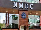NMDC लिमिटेड ने फील्ड अटेंडेंट समेत 210 पदों के लिए मांगे आवेदन, 15 अप्रैल तक जारी रहेगी एप्लीकेशन प्रोसेस|करिअर,Career - Dainik Bhaskar