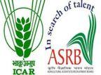 कृषि वैज्ञानिक भर्ती बोर्ड ने 287 पदों पर भर्ती के लिए मांगे आवेदन , 5 अप्रैल तक अप्लाई कर सकेंगे पोस्ट ग्रेजुएट कैंडिडेट्स|करिअर,Career - Dainik Bhaskar