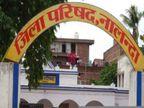 राज्य की 7 ग्राम पंचायतें, 1 जिला परिषद् और 4 पंचायत समितियां होंगी पुरस्कृत, 24 अप्रैल को मिलेगा अवार्ड बिहार,Bihar - Dainik Bhaskar