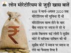 सुप्रीम कोर्ट के फैसले से बैंकों पर 2 हजार करोड़ रुपए का बोझ पड़ेगा|बिजनेस,Business - Money Bhaskar