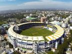 मैदान में नहीं होंगे कोई दर्शक, खिलाड़ियों को स्टेडियम से होटल आने-जाने की होगी अनुमति; रात में कर सकेंगे प्रैक्टिस|मुंबई,Mumbai - Dainik Bhaskar