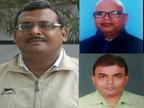 CBSE, ICSE ने 30 प्रतिशत सिलेबस कट किया तो बिहार बोर्ड ने ऑब्जेक्टिव दोगुना कर दिया|बिहार,Bihar - Dainik Bhaskar