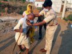 राज्य में मिले 1086 नए संक्रमित, सर्वाधिक रांची से 569; 10 मरीजों ने तोड़ा दम|झारखंड,Jharkhand - Dainik Bhaskar