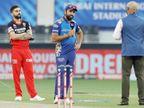 शाबिर हुसैन ने कहा- सरकार ने सट्टेबाजी पर बैन लगाकर सही किया, इसे लीगल करने से मैच फिक्सिंग का खतरा है|IPL 2021,IPL 2021 - Dainik Bhaskar