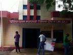 थाने में शराब कारोबारी के गुर्गों ने दी धमकी- शराब पकड़कर गलती कर रहे हो, लाइन अटैच करा देंगे|रीवा,Rewa - Dainik Bhaskar