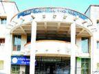 छत्तीसगढ़ में केंद्रों पर ही देनी होगी 10वीं-12वीं की परीक्षा, कोरोना संक्रमित विद्यार्थी परीक्षा नहीं दे पाएंगे, लेकिन उन्हें फेल भी नहीं करेगा बोर्ड|रायपुर,Raipur - Dainik Bhaskar