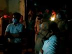 पूर्व मंत्री ने भोपाल में पूर्व सीएस से की भेंट, इधर भिंड कलेक्टर ने रात के अंधेरे में मृतकों के परिजनों से की मुलाकात|भिंड,Bhind - Dainik Bhaskar