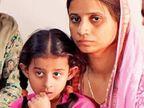 कमांडो की पत्नी बोलीं- जैसे अभिनंदन को पाक से छुड़ाया, वैसे ही मेरे पति को रिहा कराएं मोदी-शाह|देश,National - Dainik Bhaskar